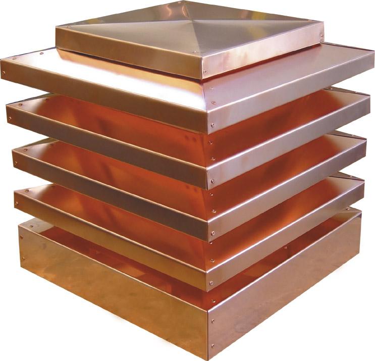 Comignoli prezzi pannelli decorativi plexiglass for Pannelli plexiglass prezzi