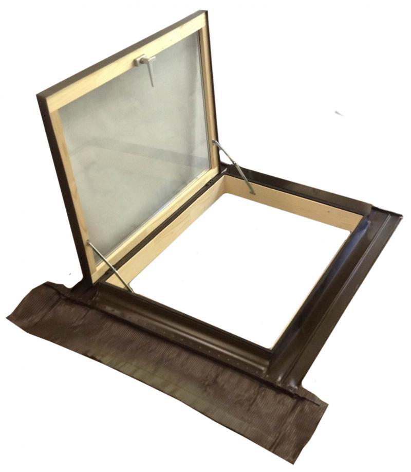 Lucernari per tetti cod lux vs lux pu artegronda for Lucernari per tetti in legno
